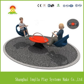 Customized Cheapest seesaw toy for children