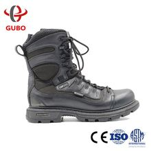 ce standard heavy mens work safety boots for worker