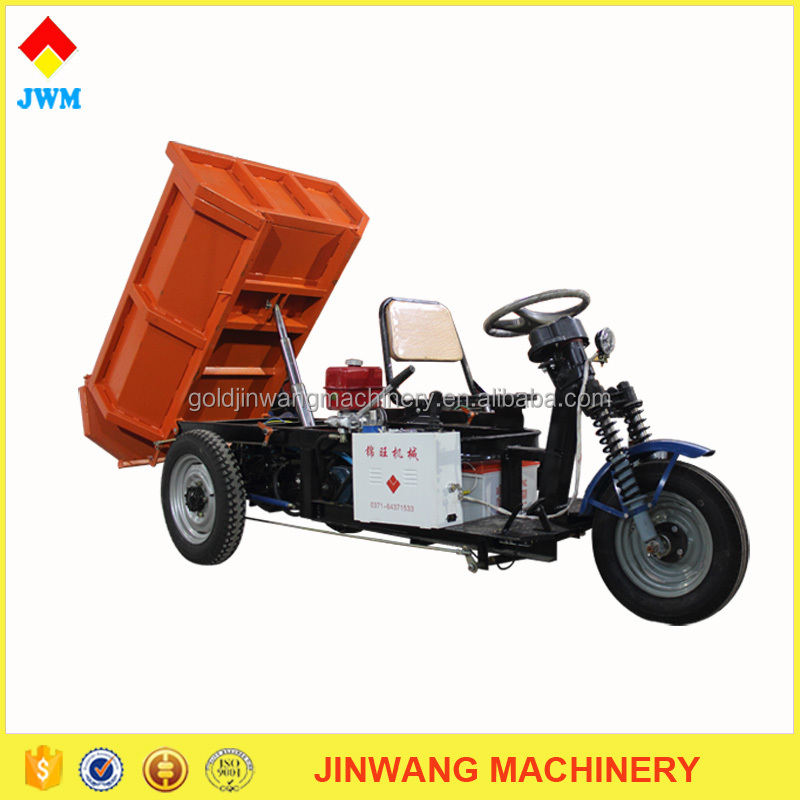 good quality Large wholesale 48v tricycle electrique for sale