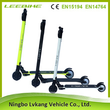 Cheap foot scooter electric smart drifting electric scooter electric motorcycle scooter
