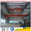 crane hook drawing new condition double girder overhead crane dual girder crane