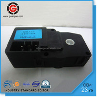 china wholesale market agents electric motorized actuator