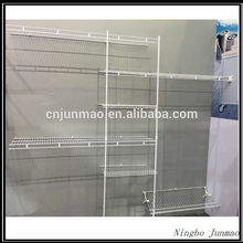 Adjustable DIY wardrobe,plastic part wardrobe 3 door metal wardrobe godrej almirah designs with price for wholesales