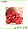 new products 2015 innovative product dried dates iran