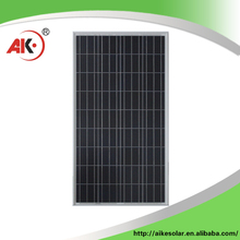 Wholesale china products solar panel for charging cell phone