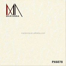 Natural stone flooring,brick tiles and cheap bathroom tiles with wood looking polished tile MA-PX6078 in China