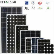 hot sale china supplier 1kw solar panel price solar panel 600w