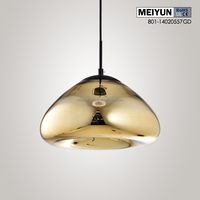Best Sale 12 Volt Pendant Lights