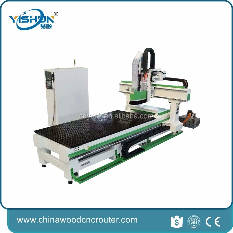 Hot selling electric wood carving tools for wholesales