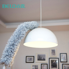 BELO Bendable Microfiber Dust Brush Duster/ Corner Window Cleaning Tools Duster