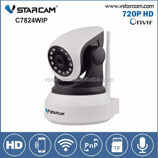 New design mini pc line web camera usb ptz web camera high fps web camera