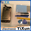 mobile phone repair spare parts for iphone 3g