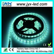 Flexible 3528 smd led specifications LED Strip Light indoor light