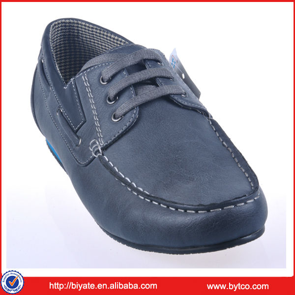 Mens Designer Shoes For 2013 Fashion