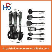 imported kitchen tools HS7622A tablet cooker