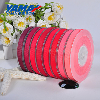 Wholesale 100% polyester grosgrain ribbon for ribbon bows,bow ties