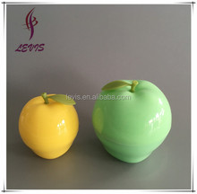 Bulk Apple Shaped Perfume Bottle 40ml 100ml