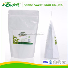 New product stevioside stevia price table top sweetener