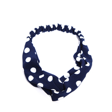 Women hair accessories head wrap scarf,Fabric womens head wrap