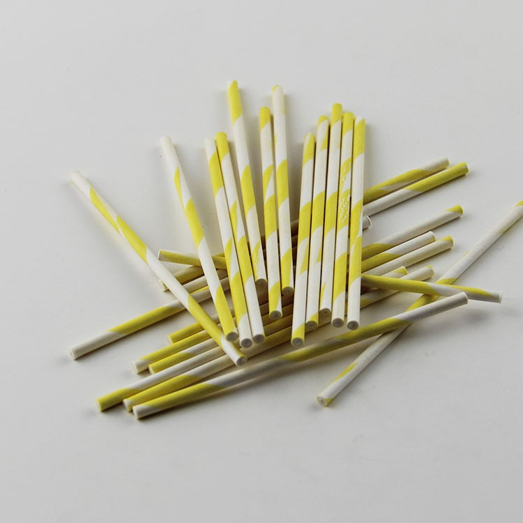 CE Approved Factory Price High Toughness Q Tips paper Stick