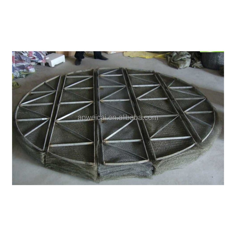 304 Stainless Steel Wire Mesh for Filter screen