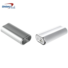 Cheap Price Mobile Phone Accessories Charger Power Bank For Cell Phone