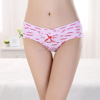1064 Mix Dessign Sexy Adults Age Group Women Underwear Free size Young Lady Briefs Unique Patterms Sexy Girls Panty