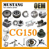 Factory Price with High Quality CG150 Motorcycle Engine Parts