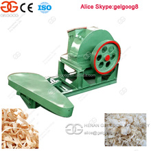 Cheap Price Wood Shaving Machine For Horse