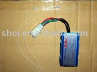 CDI UNIT / DIO/HOT / ELECTRIC PARTS / MOTORCYCLE PARTS