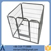 Fashionable new design best-selling various useful outdoor dog kennel/pet house/dog cage/run/carrier