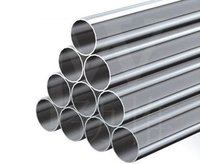 best PRICE stainless steel pipe (TP304 FROM CHINA