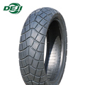 Factory wholesale motorcycle tire 100/90-17