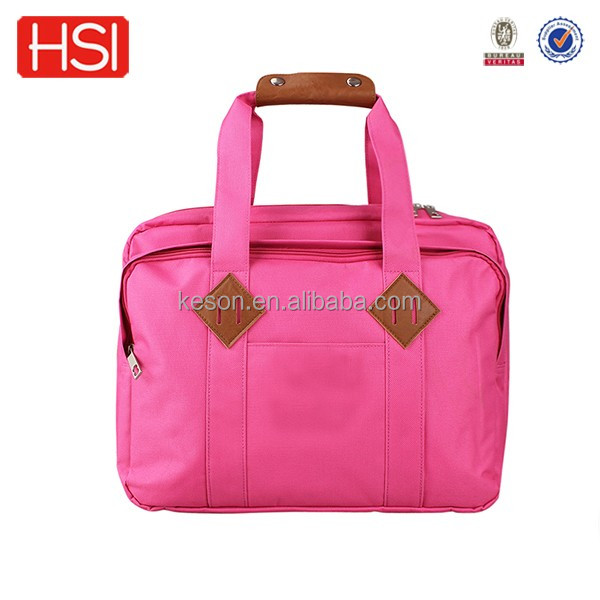 wholesale colorful portable hard case for dell laptop