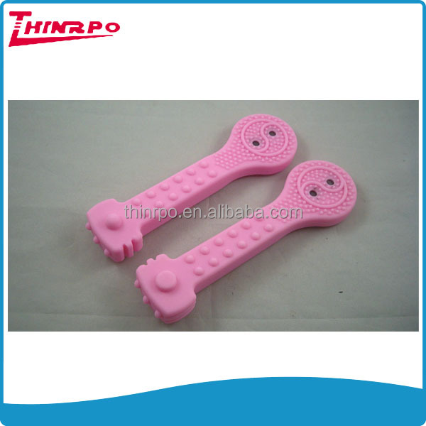 Factory price silicone tools silicone rubber compound