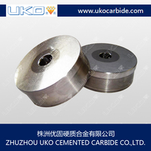 High idensity Cemented Carbide Dies for drawing non ferrous metal tubes