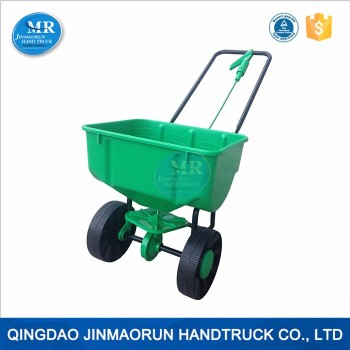 Cheap China And High Quantity Garden Trolleys TC2026