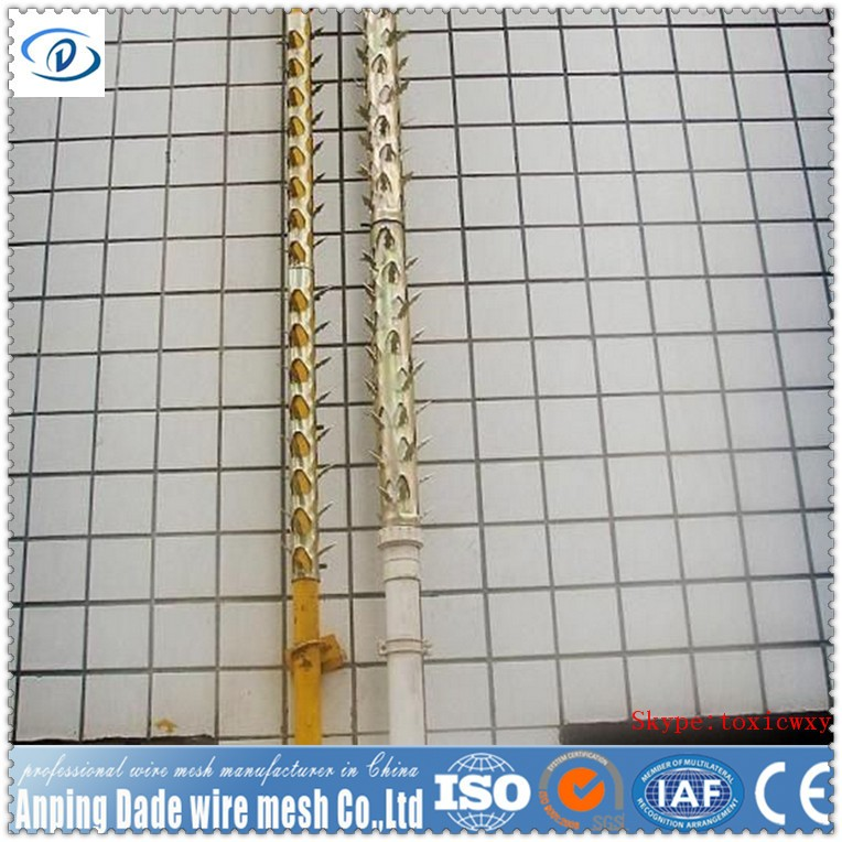Hot sale anti climb tree guard price