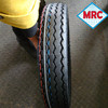 hot sale twist motorcycle tires 5.00-12 250cc racing motorcycle tyre