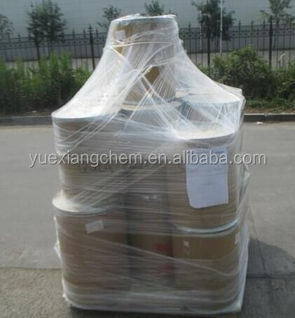 Hot sell TG /Transglutaminase/enzyme for Soy isolate protein Soy products