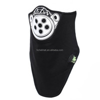 HC Face Mask motorcycle racing wear