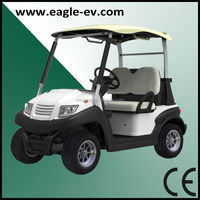 Aluminum Chassis 2 Seat Competitive Prices