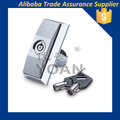 1303-2 the hot sell lock stainless steel lock cabinet lock of vending machine lock