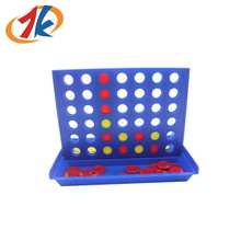 Cheap Popular Classic Funny Kids Education Toy Connect Four Game