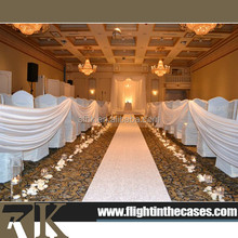 Pipe And Drape Purchase Drapery Styles Asian Wedding Decoration