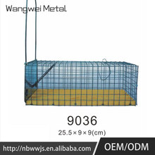 top quality excellent quality handmade dog cage