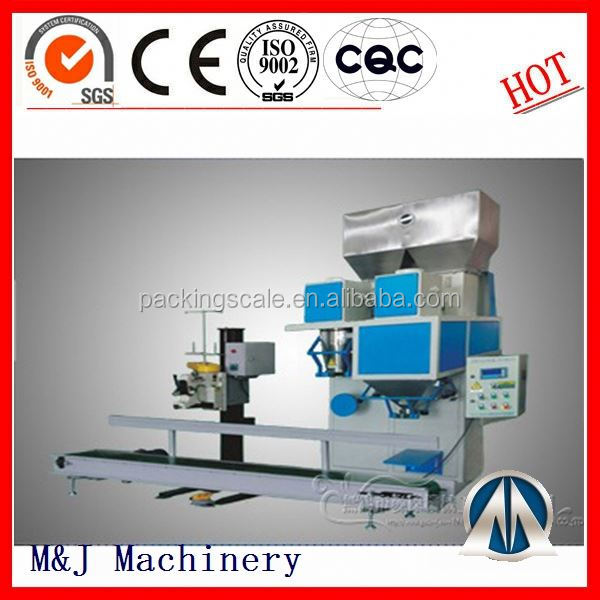 New cheap air inflation vacuum sealing machine for nuts