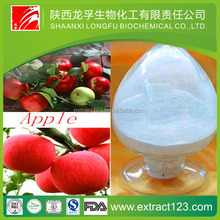 apple cider vinegar powder apple extract