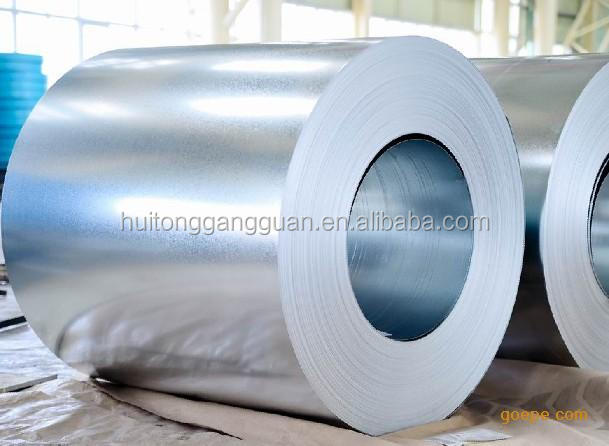 Sheet iron tin plated China DX51 ZINC Hot Dipped Galvanized Steel Coil/Sheet/Plate/En 10130 dc01 cold