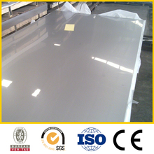 High Quality 201 310s 304 304L 309S 316l 316 430 cheap stainless steel sheet for wall panels